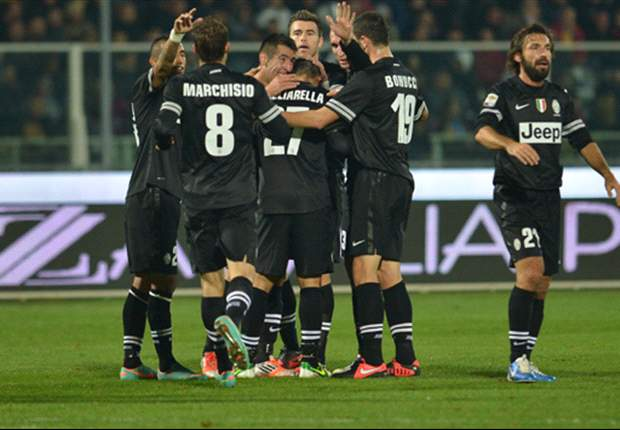 Juventus - Chelsea Betting Preview: Back the hosts to bag the points