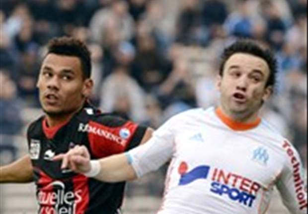 Ligue 1- L' OM peut regretter