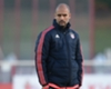 Selfish Robben? Guardiola leaps to his player's defence