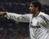 """Exclusivo: """"Com Zidane, Real Madrid vai jogar o futebol mais bonito da Espanha"""", diz Cicinho"""