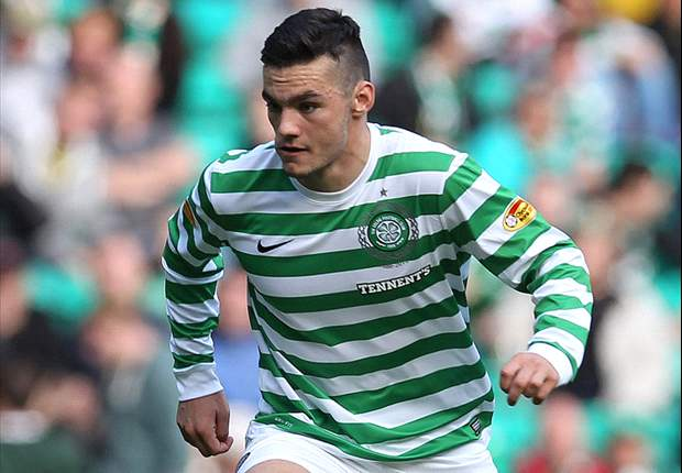 'People call me the one-hit wonder' - How Tony Watt went from beating Barcelona to Belgium in less than a year