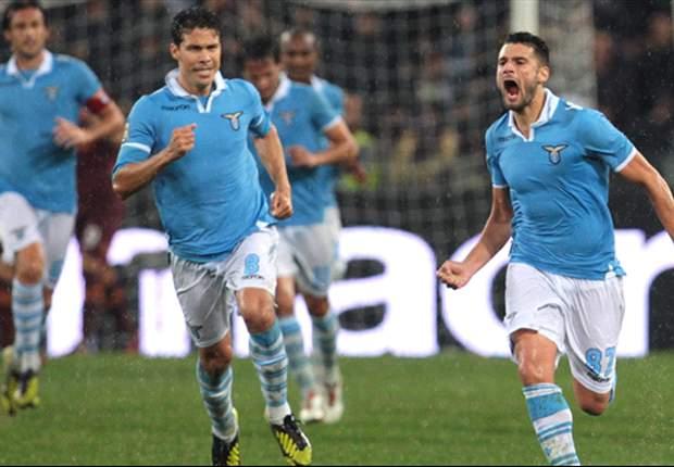 Vladimir Petkovic: Lazio Sudah Membuktikan Kualitasnya