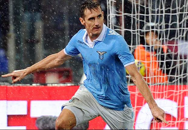 Lazio - Udinese Betting Preview: Back both teams to score in Rome
