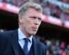 Moyes: Tough times await Man Utd