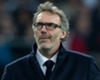 Blanc: PSG has a duty to play
