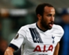 Townsend hopes to keep Toon up