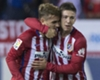 PREVIEW: Betis vs Atletico Madrid