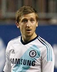 Marko Marin Player Profile