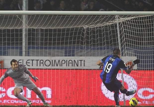 """Marino si gode l'impresa dei suoi ragazzi e consola Stramaccioni: """"L'Atalanta è stata stellare, ma la favola del tecnico interista mi ha colpito"""""""
