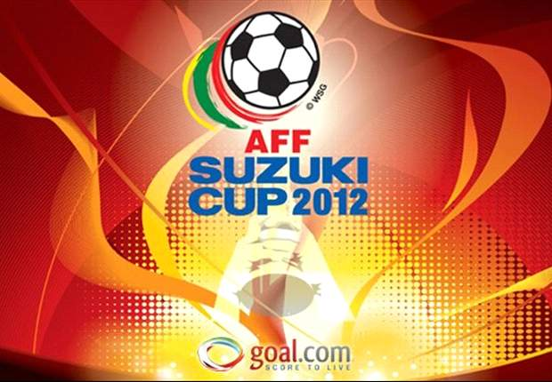 AFF Championship Facts and Statistics