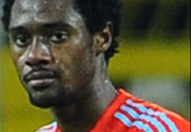 Ligue 1, OM - Nkoulou ne pense pas à son avenir