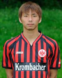 Takashi Inui, Japan International