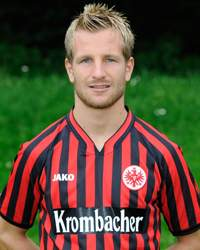 Stefan Aigner, Deutschland International
