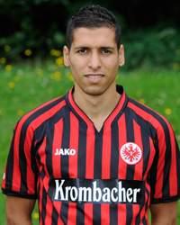 Karim Matmour Player Profile