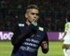 Belum Dipanggil Timnas Indonesia, Cristian Gonzales Hormati Keputusan Alfred Riedl