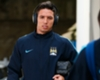 Nasri could miss five months