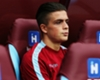 Garde: Grealish an unfinished player