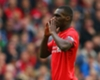 Klopp rules out Benteke exit in January