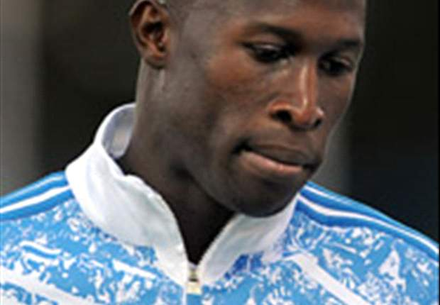 "Ligue 1, OM - Fanni :""On espérait beaucoup"""