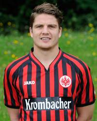 Pirmin Schwegler, Switzerland International