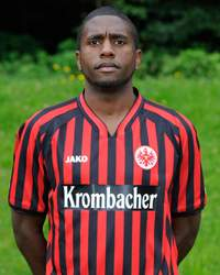 Olivier Occean Player Profile