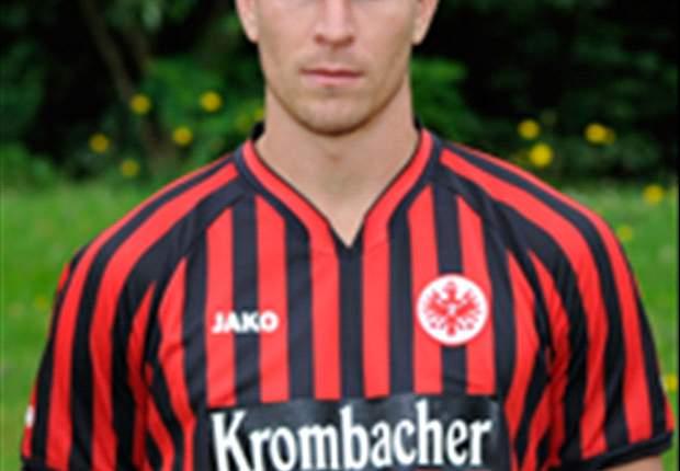 1860 München: Zwei Wochen Pause für Rob Friend