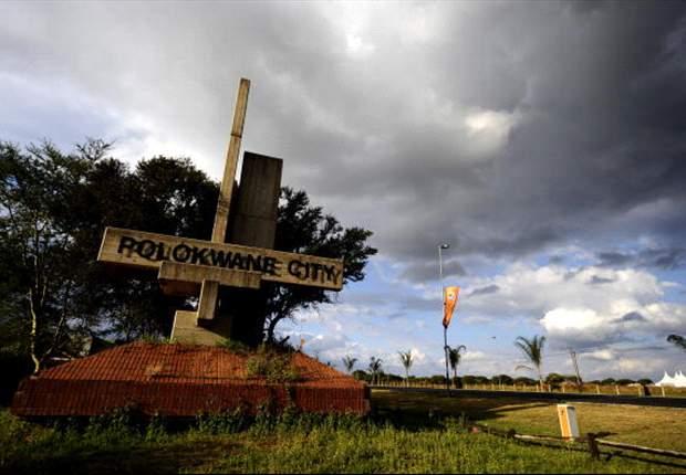Empat Pemain Afrika Selatan Tewas Usai Bertanding