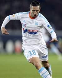 Morgan Amalfitano Player Profile