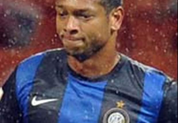 Triplo sorriso per Stramaccioni: Ranocchia e Guarin ok per Parma, Sneijder in rampa di lancio