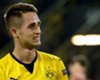 Tuchel hits out at Januzaj attitude