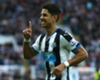 McClaren tells in-demand Perez he should stay at Newcastle