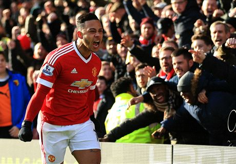 Betting: Manchester United vs PSV