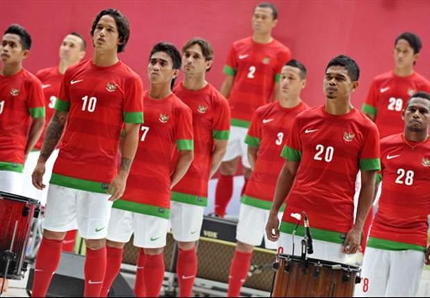 SPESIAL: 100 Jersey Terbaik Dunia 2012-2013 Versi GOAL.com Indonesia