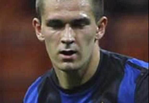 """L'Atalanta presenta Livaja, il giovane attaccante croato non nasconde le sue ambizioni: """"Sono venuto qui per giocare"""""""
