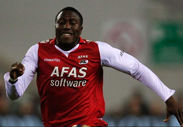 Americans Abroad recap: Altidore back in business