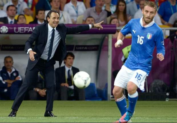 Wedtip: Italië - Frankrijk, Zweden - Engeland
