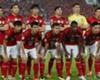 AFC: Titel an Guangzhou Evergrande