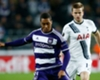 Tielemans distracted by Man Utd