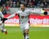 Bayers Krisenmanager: Hernandez erst kaltschnäuzig - dann mundfaul