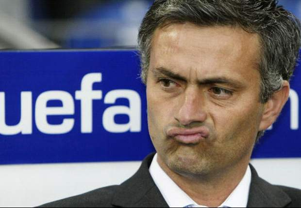 50 facts about Jose Mourinho on his 50th birthday