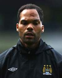Joleon Lescott Player Profile