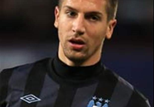 Joleon Lescott: Matija Nastasic Kandidat Player Of The Year