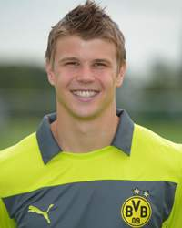 Mitchell Langerak, Australia International