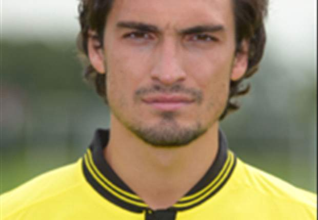Hummels comments not problematic, says Low