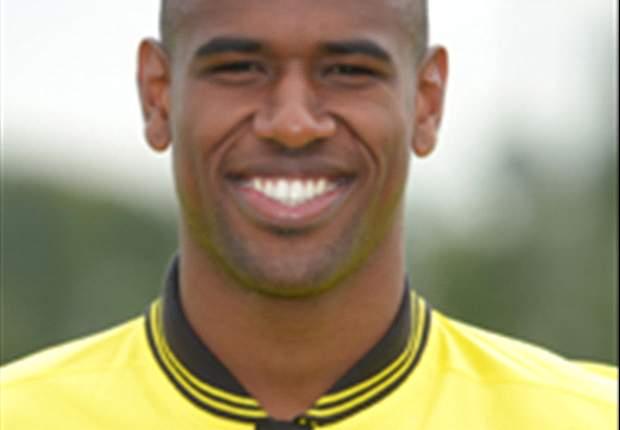 Defensieve zorgen voor Dortmund groter