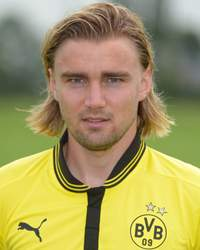Marcel Schmelzer Player Profile