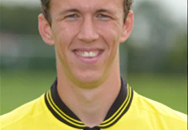 Ivan Perisic vor Wechsel zum VfL Wolfsburg - Berater optimistisch