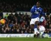 Everton 4-0 Villa: Lukaku, Barkley shine