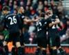 Southampton 0-1 Stoke: Brilliant Bojan