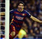 Ketika Barcelona Tak Membutuhkan Lionel Messi